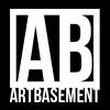 Avatar Artbasement