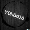 Avatar Yoko010