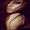 Avatar Kalissandra