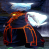 Avatar Sir-nicolas_vh