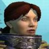Avatar Brünehilde