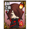Avatar Ozuki