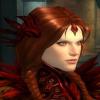 Avatar Brunenhild