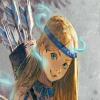 Avatar Sinei