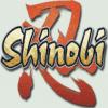 Avatar Shino_the_rock