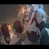 Avatar Mr-totoro