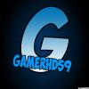 Avatar GamerHD59