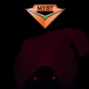 Avatar MystG1