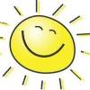 Avatar Tsoumou