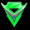Avatar Speyfan