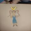 Avatar Sanyna