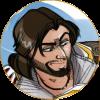 Avatar Ezio_33