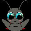 Avatar Leynha