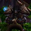 Avatar Haeckel