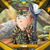 Avatar Minato-Dan