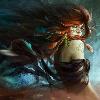 Avatar Wicca35
