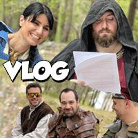 [VLOG] Les vlogs pullulent sur Youtube !