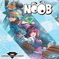 [NOOB] Les musiques du jeu vidéo NOOB !